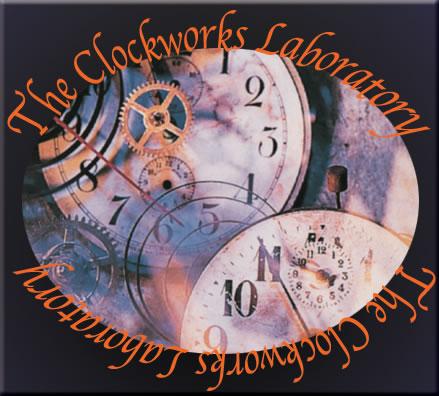 Clockworks Lab
