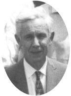 discoverer of photsynthesis