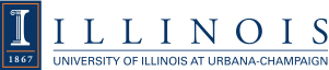 University of Illinois website