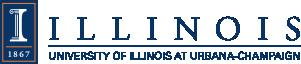 University of Illinois website