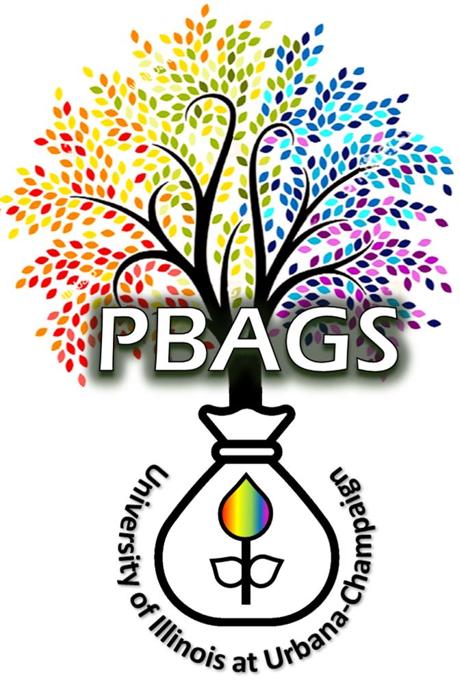 Plant Biology Association of Graduate Students